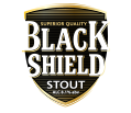 blackshield_products_logo-119x103