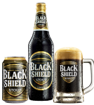 black-shield (1)